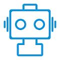 Intelligent Robot Scheme